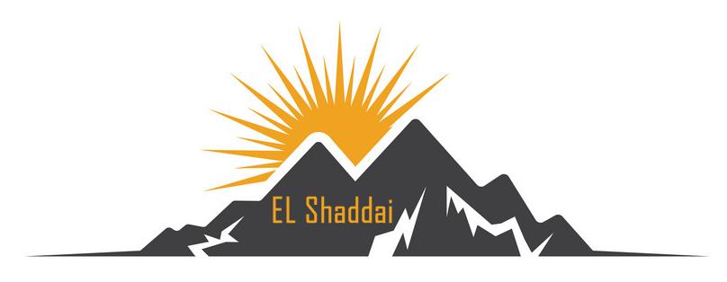 El Shaddai II and III